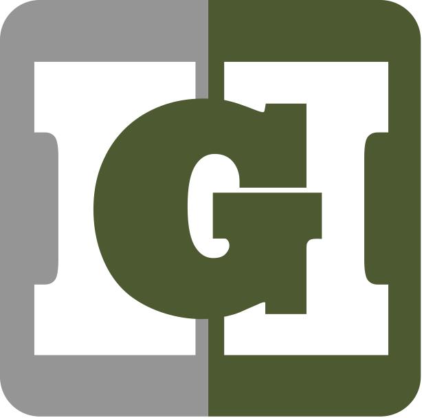 HAUG & GROOM CPAs PLLC